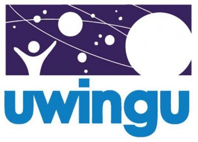 20130125_uwingu_logo_f537