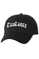 Black Hat wLogo_2_2