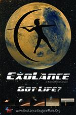 ExoLance_Poster_Print_Final