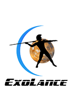 ExoLance_logo_Sticker