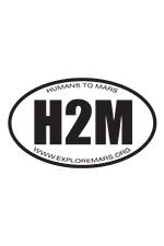 H2MSticker