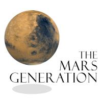 Mars Generation