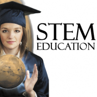 STEMEducation