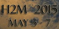 H2M 2015