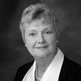 Linda Karanian
