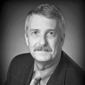 Doug McCuistion, Board of Advisors, Explore Mars