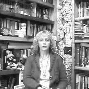 Dr. Penelope Boston, board of Advisors, Explore Mars