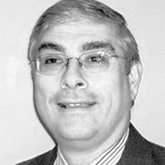Gary Fisher, Treasurer, Board of Directors