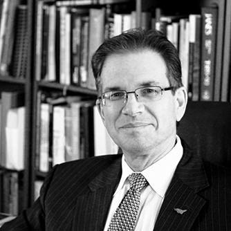 Joe Cassady, Executive Vice President, Board of Directors