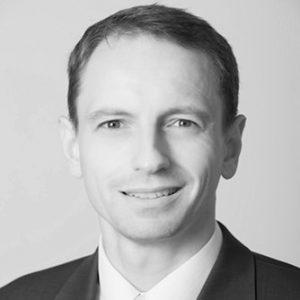 Joseph Webster, Board of Directors