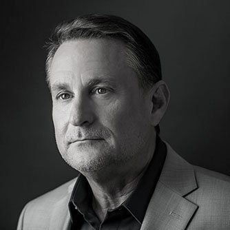 Rich Phillips, Board of Directors