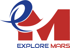 Explore-Mars_Logo_Web-Color Full